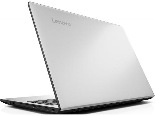 Ноутбук Lenovo 310-15ISK , вид 5