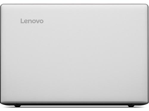 Ноутбук Lenovo 310-15ISK , вид 6