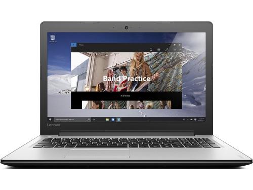 Ноутбук Lenovo 310-15ISK , вид 2