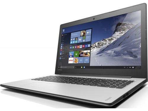 Ноутбук Lenovo 310-15ISK , вид 3
