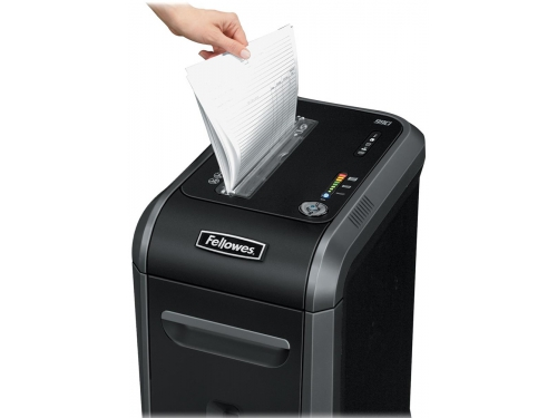 paper shredder best price