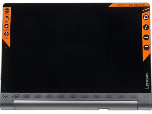 Планшет Lenovo Yoga Tablet 3 PRO LTE 2Gb 64Gb , вид 2