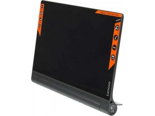 Планшет Lenovo Yoga Tablet 3 PRO LTE 2Gb 64Gb , вид 3