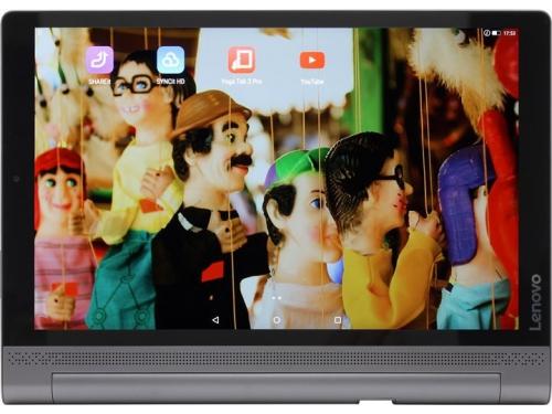 Планшет Lenovo Yoga Tablet 3 PRO LTE 2Gb 64Gb , вид 1