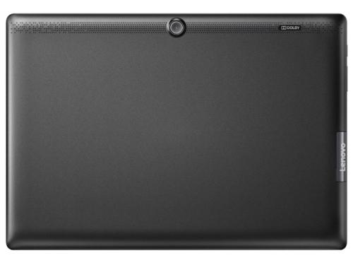 Планшет Lenovo Tab 3 Business X70L 32Gb, чёрный, вид 5