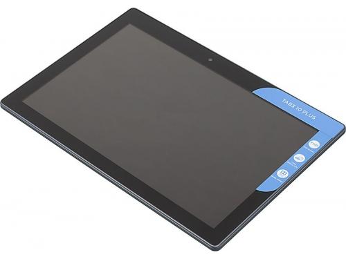 Планшет Lenovo Tab3 10 Plus, TB3-X70L, 16Gb , вид 3