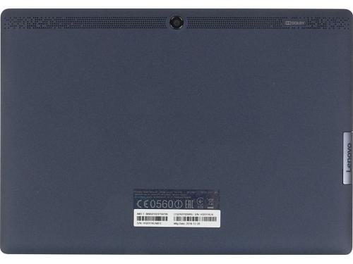 Планшет Lenovo Tab3 10 Plus, TB3-X70L, 16Gb , вид 5