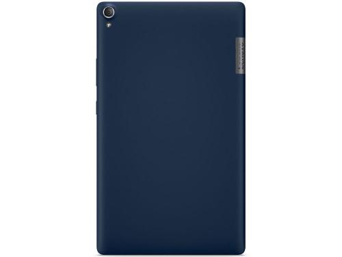 Планшет Lenovo TAB 3 Plus 8703X 16Gb , вид 2