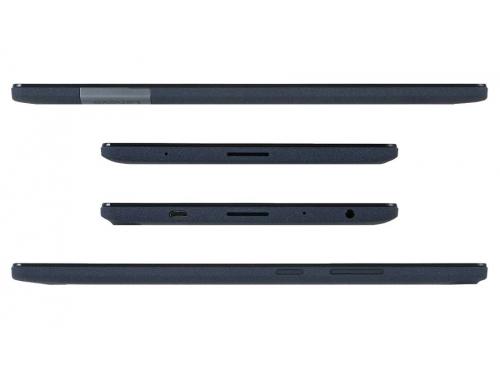 Планшет Lenovo TAB 3 Plus 8703X 16Gb , вид 3