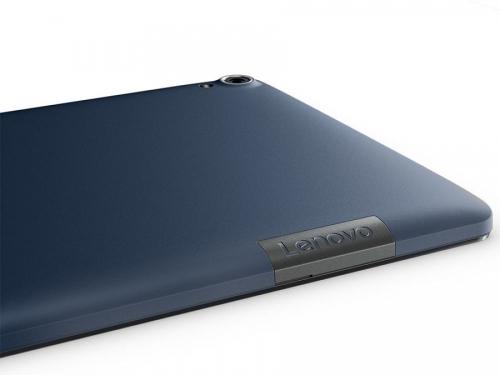 Планшет Lenovo TAB 3 Plus 8703X 16Gb , вид 4
