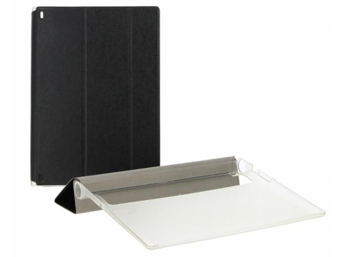 Чехол для планшета TransCover для Lenovo Yoga Tablet 2 10, чёрный, вид 1