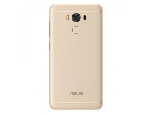 Смартфон Asus ZenFone 3 Max ZC553KL 32Gb Ram 2Gb, золотистый, вид 2