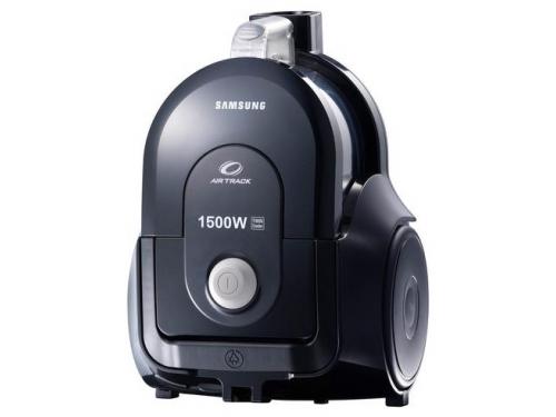 Пылесос Samsung SC432A, вид 1