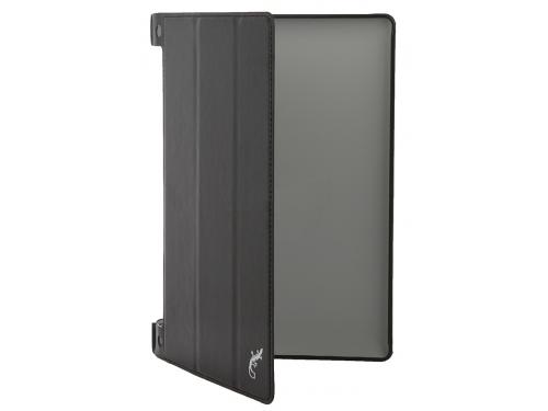 Чехол для планшета G-Case Slim Premium для Lenovo Yoga Tablet 2 8.0, металлик, вид 1