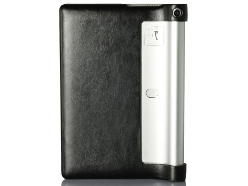Чехол для планшета G-Case Slim Premium для Lenovo Yoga Tablet 2 8.0, металлик, вид 6