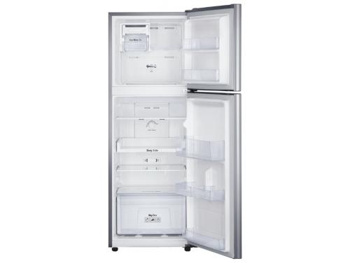 Холодильник Samsung RT22HAR4DSA серебристый, вид 2