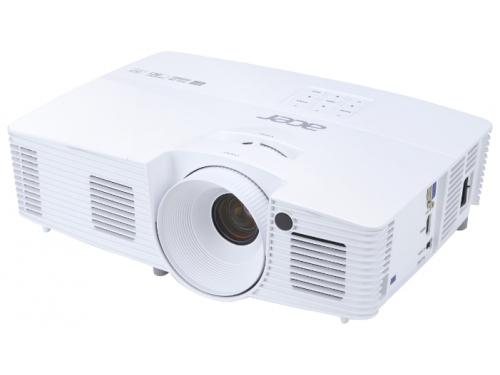 Мультимедиа-проектор Acer H6517ABD (портативный), вид 1