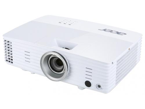 H6518BD, белый