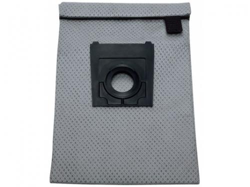 Аксессуар к бытовой технике Bosch BBZ10TFG, пылесборник, вид 1