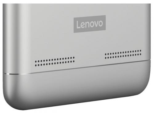Смартфон Lenovo K6 Power (K33A42), LTE, золотистый, вид 2