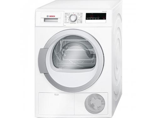 Сушильная машина для белья Bosch WTM83260OE (8 кг), вид 1