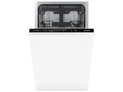 Посудомоечная машина Gorenje MGV5511 (встраиваемая), вид 1