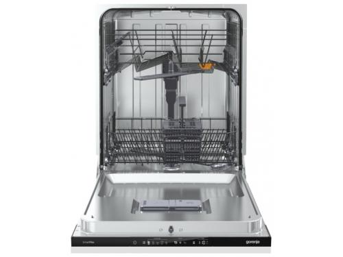 Посудомоечная машина Gorenje MGV6316 (встраиваемая), вид 1