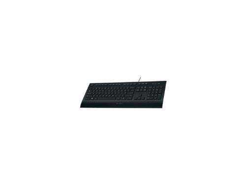 Клавиатура Logitech K280E, вид 4