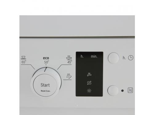 ������������� ������ Bosch SMS40D12RU, ��� 3