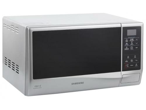 Микроволновая печь Samsung ME83KRS-2, вид 1