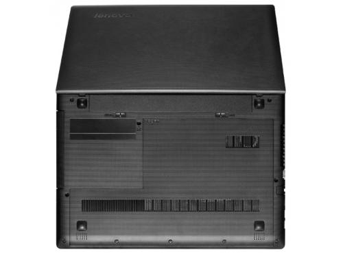 Ноутбук Lenovo IdeaPad Z5075 , вид 4
