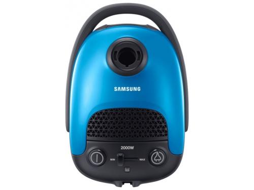 Пылесос Samsung SC20F30WC, вид 1