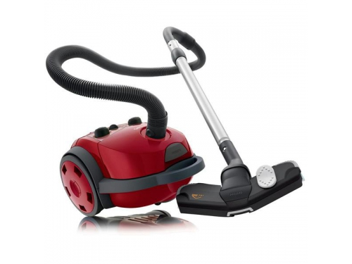 ������� Philips FC9064/02 Red, ��� 1