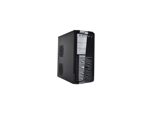 Системный блок CompYou Home PC H555 (CY.537267.H555), вид 2