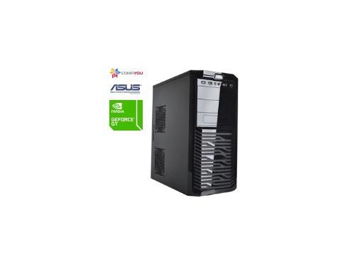 Системный блок CompYou Home PC H577 (CY.535904.H577), вид 1