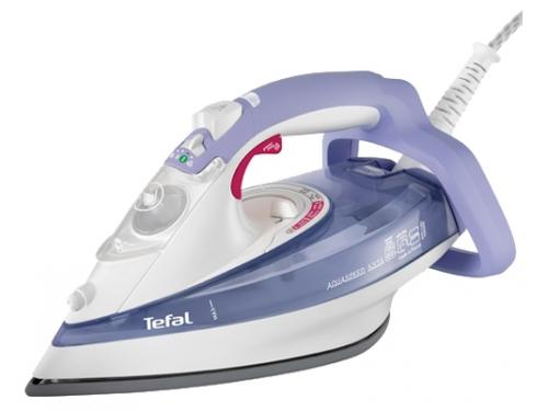 ���� Tefal FV5335, ��� 1