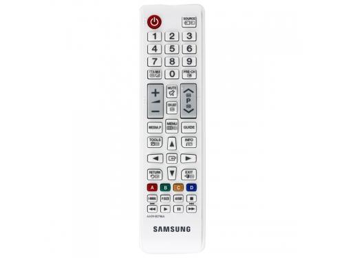 телевизор Samsung UE24H4080AU, вид 3
