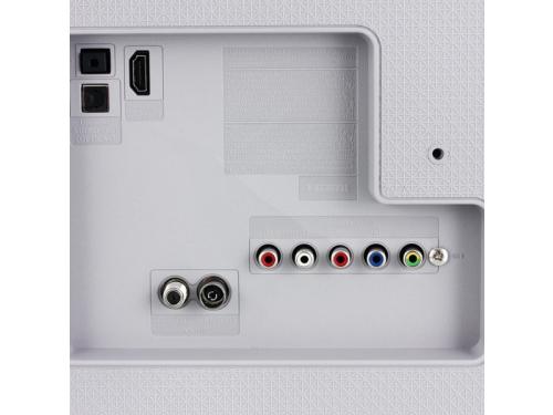 телевизор Samsung UE24H4080AU, вид 2