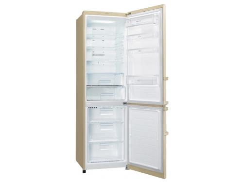 Холодильник LG GA-M589ZEQZ, вид 2