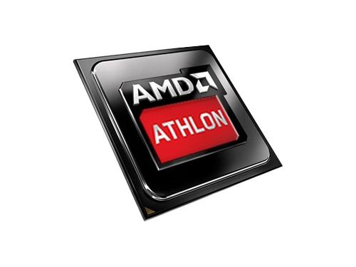 Процессор AMD Athlon X4 840 Kaveri (FM2+, L2 4096Kb), Tray, вид 1