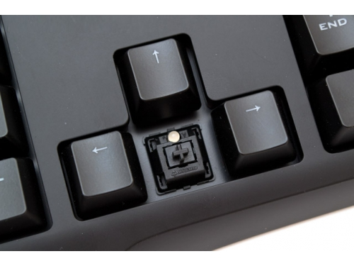 ���������� ASUS Strix Tactic Pro Black, USB, ��� 4