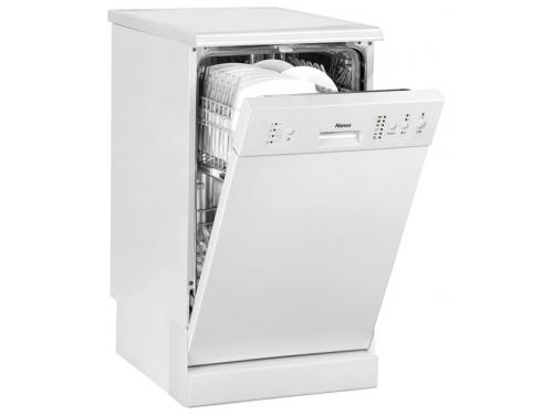 Посудомоечная машина Hansa ZWM406WH, вид 1
