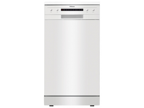 Посудомоечная машина Hansa ZWM406WH, вид 2