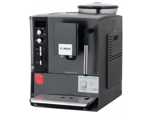 ���������� Bosch TES55236RU, ��� 1