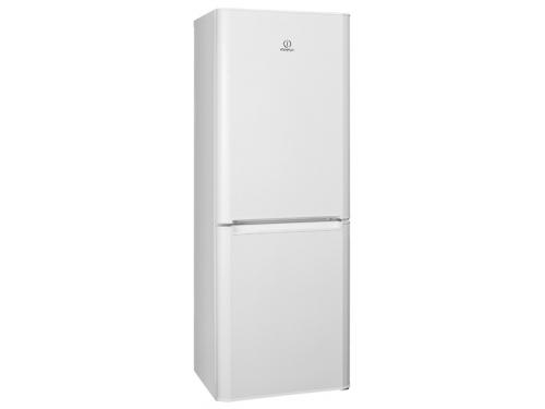 Холодильник Indesit IB 160 R, вид 1