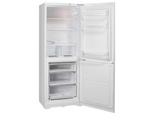 Холодильник Indesit IB 160 R, вид 2