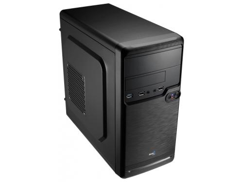 Системный блок CompYou Office PC W170 (CY.J4B26EA.W170), вид 2
