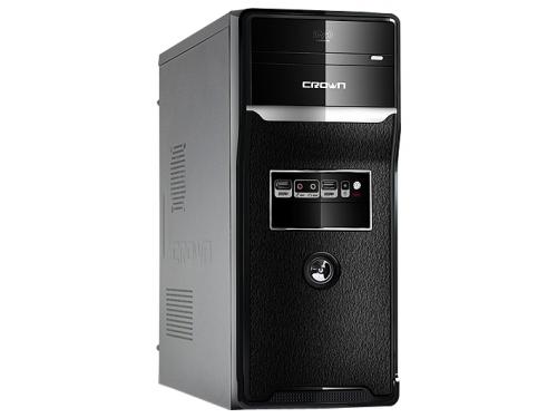 Системный блок CompYou Home PC H555 (CY.340404.H555), вид 2