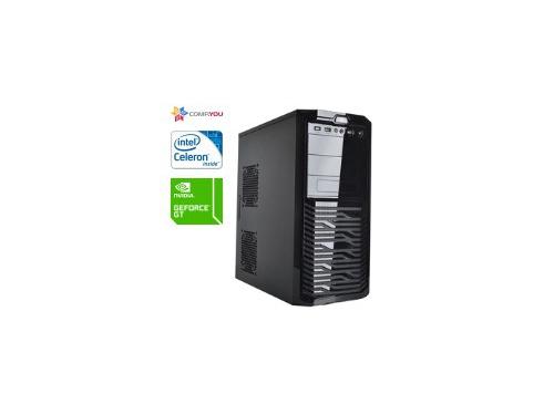 Системный блок CompYou Home PC H577 (CY.340325.H577), вид 1