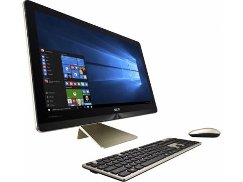 Моноблок ASUS Zen AiO Pro Z240IC , вид 1